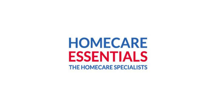 Buy at Homecare Essentials